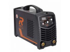 Сварочный инвертор Redbo PRO ARC 250 (1018232)