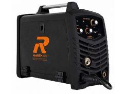 Сварочный полуавтомат Redbo PRO MIG-200 (1018233)