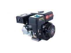Двигатель бензиновый Edon ED-210/7.0HP (1018203)