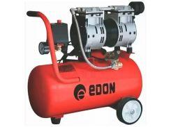 Воздушный компрессор Edon NAC-25/1000 (1018171)