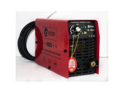 Сварочный инвертор Edon TB-300C (1018031)
