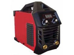 Сварочный инвертор Redbo MMA-250A IGBT (1018225)