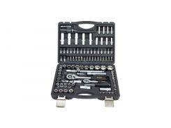 Набор ручного инструмента ProСraft WS-108/72 (001083)