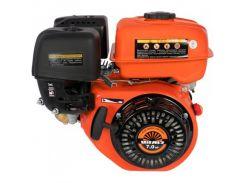 Двигатель бензиновый Vitals BM 7.0b1с (125543)