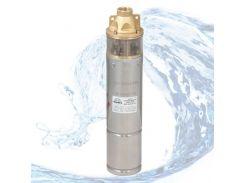 Насос погружной скважинный вихревой Vitals aqua 4DV 2023-0.75rc 48638