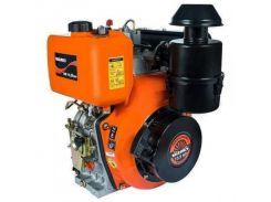 Двигатель дизельный Vitals DM 10.5kne (77319)
