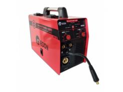 Сварочный полуавтомат Edon SmartMIG-325 (1018054)