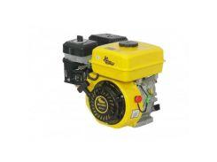 Двигатель бензиновый Кентавр ДВЗ-200Б1 (155885)
