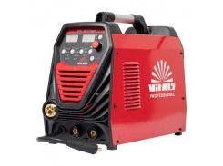 Сварочный аппарат Vitals Professional MIG 2000 Digital (116053)