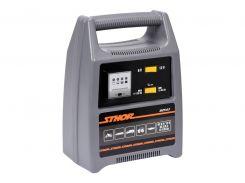 Зарядное устройство для аккумуляторов 6-12 В STHOR Vorel 82543