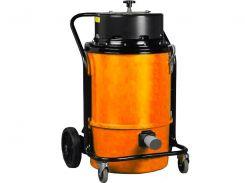 Пылесос промышленный электрический CLIPPER 1600 Вт NORTON CV 324