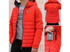 Мужская лыжная куртка O'Neill 37-N оригинальная