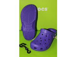 Сабо Crocs Unisex Ralen Clog крокс оригинал