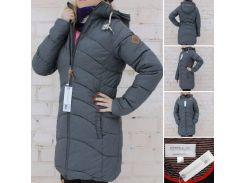 Женская зимняя куртка O'Neill Control оригинальная