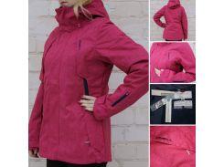 Женская лыжная куртка O'Neill PWEX