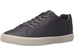 Мужские кеды Tommy Hilfiger Pawleys 2 grey