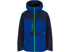 Мужская куртка O'Neill Exile Jacket