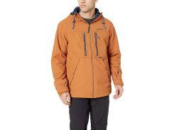 Мужская куртка O'Neill Hybrid SEB Toots Terrain JKT Ski / Snowboard оригинал