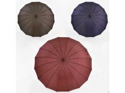 Зонтик C 31648 (60) 3 цвета
