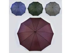 Зонтик С 36363 (48) 4 цвета, d=115см