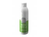 Цены на Шампунь для волос Naturasept 1...