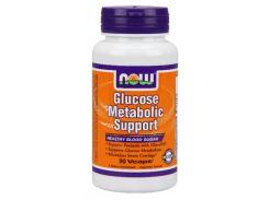Глюкоза Метаболик, 90 капсул