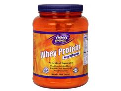 Сывороточный протеин Премиум