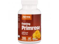 Масло примулы вечерней (Evening Primrose) 1300 мг 60 капсул