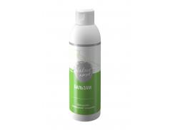 Бальзам для волос (Naturasept) 150 мл