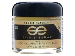 Крем для лица Skin Eternal DMAE Cream