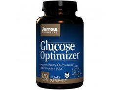 Оптимизатор глюкозы