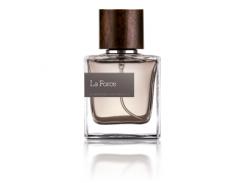 La Force (Сила), парфюмерная вода - L'INSPIRATION DE SIBÉRIE 50 мл