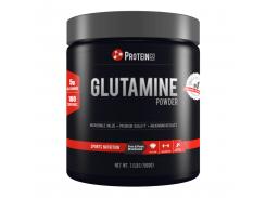 Глутамин (L-Glutamine) 5000 мг порошок 500 г