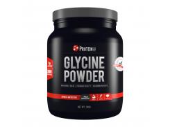 Глицин (Glycine) 1000 мг порошок 300 г