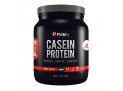 Протеин Казеин со вкусом ванили (Casein Protein) 908 г