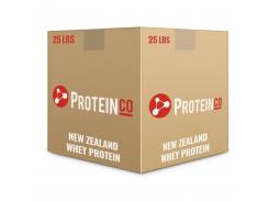 Протеин сывороточный Н. Зеландия (Whey Protein New Zealand) 11400 г порошка