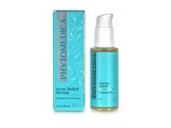 Сыворотка Анти-акне (Anti-acne serum) 50 мл