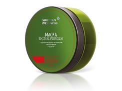 Восстанавливающая маска для волос - косметика с комплексом ENDEMIX (Hair mask restoring) 150 мл