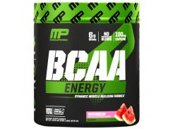 Аминокислотный комплекс (BCAA 3:1:2 Energy) со вкусом арбуза 276 г