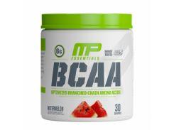 Комплекс аминокислот  (BCAA 3:1:2) со вкусом арбуза 215 г