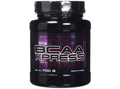 BCAA Xpress комплекс аминокислот со вкусом груши 700 г