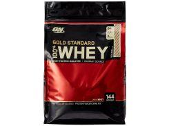 Сывороточный протеин изолят (100% Whey Gold Standard) со вкусом десерта Роки Роуд 4.54 кг