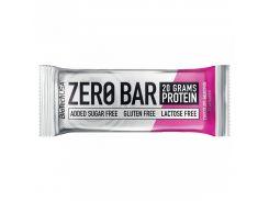Протеиновый батончик (ZERO Bar) со вкусом шоколада-марципана 50 г