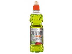 Напиток с L-карнитином (L-Carnitine Drink) 1000 мг со вкусом кактуса-инжира 500 мл