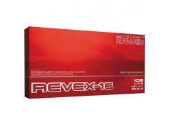 Жиросжигатель SN Revex-16 108 капсул