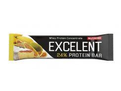 Батончик протеиновый (Excelent Protein Bar) со вкусом курубы 85 г