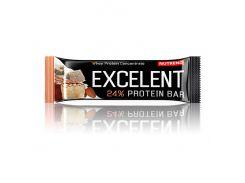 Батончик протеиновый (Excelent Protein Bar) со вкусом марципан-миндаль 85 г