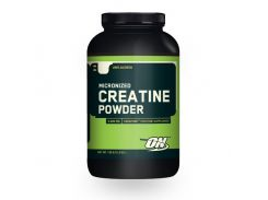 Креатин (Creatine powder) 5000 мг 150 г