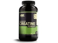 Креатин (Creatine powder) 5000 мг 300 г
