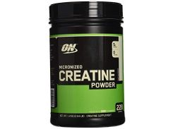 Креатин (Creatine powder) 5000 мг 1200 г